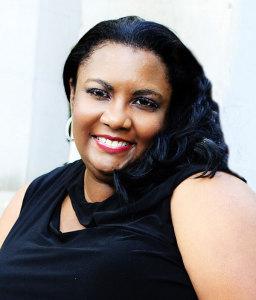 Dr. Monica Cox